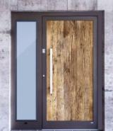 null - Oak Doors from Romania