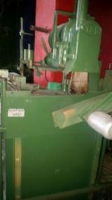 CNC Routing Machine - Used -- CNC Routing Machine For Sale Romania