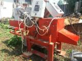 Chipper-Canter - Used -- Chipper-Canter For Sale Romania