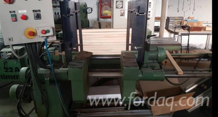 CUTTING-LOADING-MACHINE-BRAND-FRIULMAC-MOD-