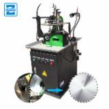 Machines, Ijzerwaren And Chemicaliën Azië - Nieuw ZZCHRYSO Sharpening Machine En Venta China
