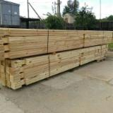 Maisons Bois à vendre en Belarus - Vend Pin  - Bois Rouge, Epicéa  - Bois Blancs Résineux Européens