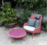 花园家具  - Fordaq 在线 市場 - 花园系列, 设计, 10 - 250 房间 per month