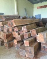 null - Square Logs