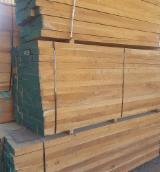 United Arab Emirates Supplies - AD Burmese Teak Planks, 50; 75 mm thick