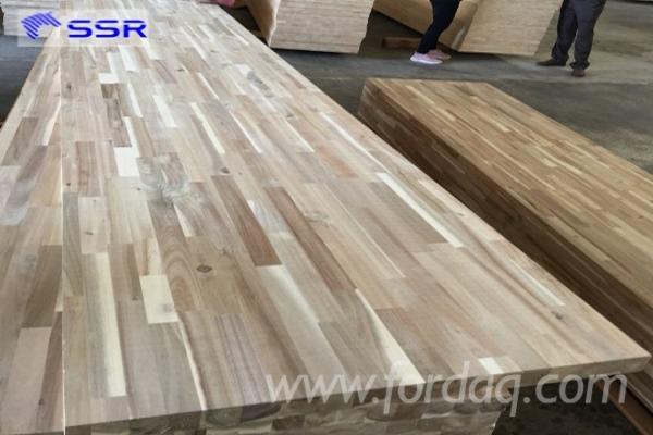 Acacia-1-Ply-Wood-Panel