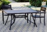 Kitchen Furniture For Sale - Larch / Pine / Spruce Kitchen Sets