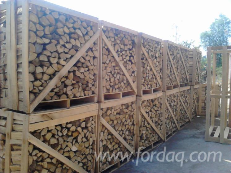 KD-Beech---Birch-Firewood-in