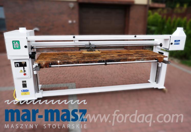 SAFO-DZJA-260-long-belt-sander
