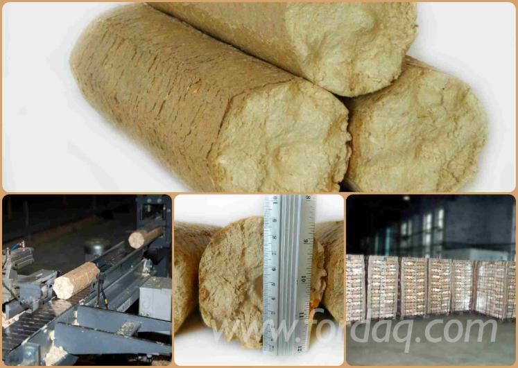 Venta-Briquetas-De-Madera-Fresno-Marr%C3%B3n--Fresno-Blanco