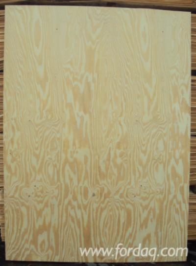 Natural-Elliotis-Pine-Plywood