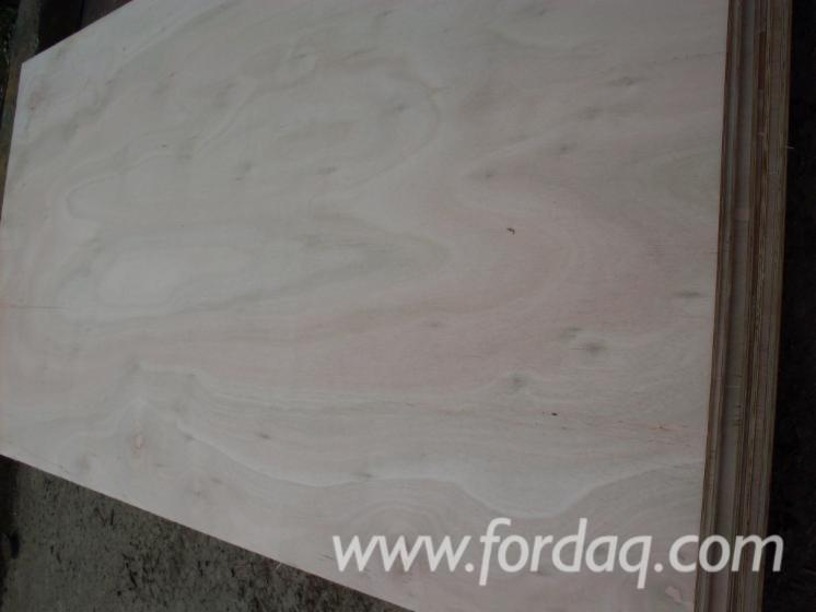 Vend-Contreplaqu%C3%A9-Naturel-Eucalyptus-9--12--15--18--20--21--25--30-mm