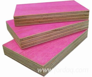 Paric%C3%A1-Amescla-Natural-Plywood