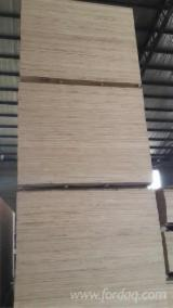 null - Okoume Building Plywood 2-30mm