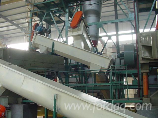 MDF-multi-layer-production-line-MDF-mills-Wood-based-panel-production-line-New-MDF-production