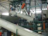 面板生产工厂/设备 Shanghai 全新 中国