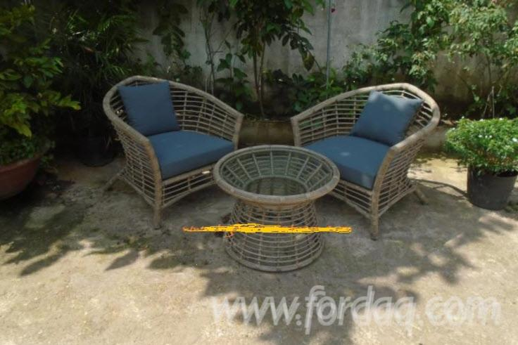 Rattan-Garden-Sets-With-Aluminium--Steel