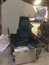 Germany - Fordaq Online market - Used Iseli Grinding Machine