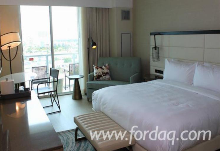 Hotel-MDF-Bedroom