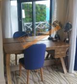 Мебель Для Столовой - Наборы Под Столовые, Дизайн, 200 - 200000 штук ежемесячно