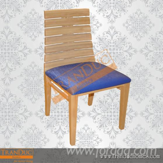 Dining Table and Chair - Hotel Furniture Set