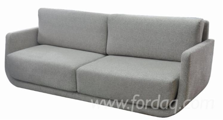 Luxury-Sofa-from