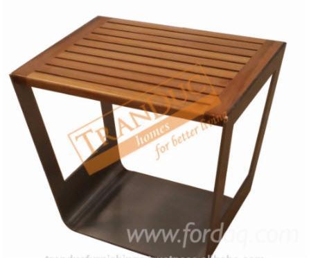 Vendo-Sedie-Per-Bar-Design-Legno-Tropicale-Africano