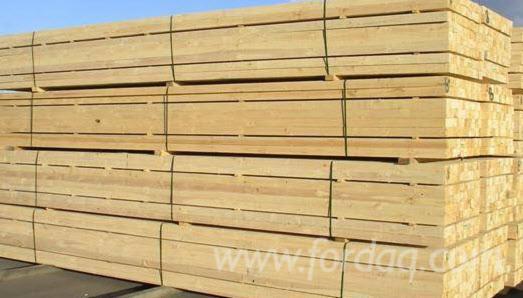 Buying-Whitewood-%28Spruce%29-for