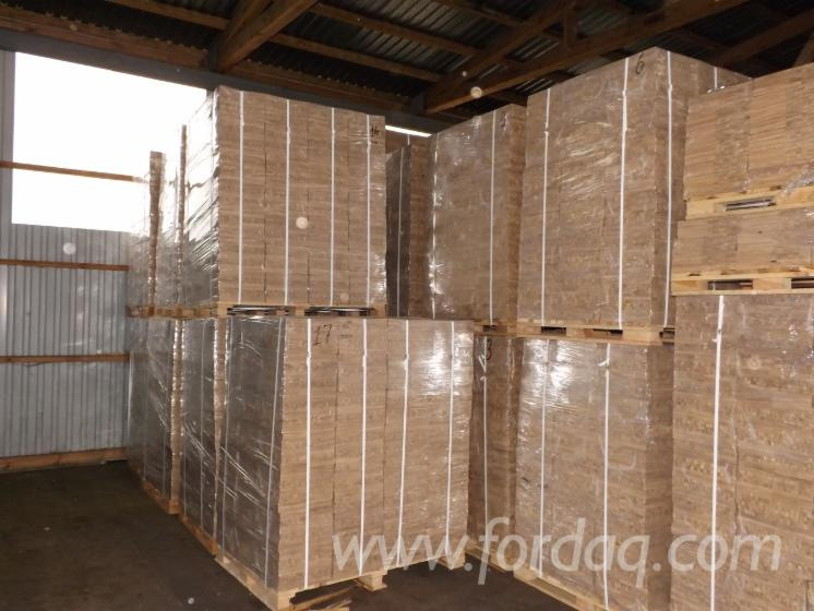 10-22-85-mm-Oak-Engineered-Wood-Flooring