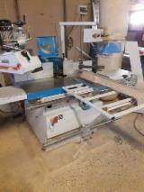 Round Rod Moulder - Used T1300 2014 Round Rod Moulder For Sale Romania