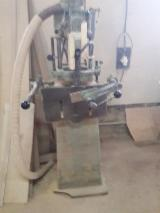 Boring Unit - Used German 2000 Boring Unit For Sale Romania
