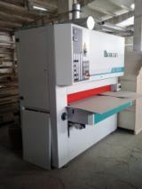 Automatic Spraying Machines - Used GRIGGIO GI 1300/2 GI 1300/2 2014 Automatic Spraying Machines For Sale Romania