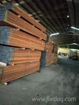 India - Fordaq Online market - We Require Meranti Planks, 75 mm Thick