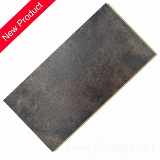 Rigid-Luxury-PVC-Vinyl-Flooring