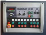 Moulding Machines For Three- And Four-side Machining EUC Нове Китай