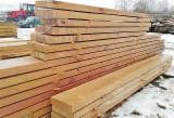 Bielorrusia - Fordaq Online mercado - Venta Madera Canteada Roble 50;   100;   150;   200 mm