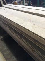 Lithuania - Furniture Online market - F1 Oak Planks For Flooring, 9 mm Thick