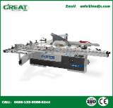 null - China horizontal panel saw MJ-45FB 3200mm woodworking saw machinery with ISO