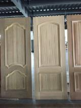 Kaufen Oder Verkaufen Holz Türen - Europäisches Laubholz, Türen, Massivholz, Esche