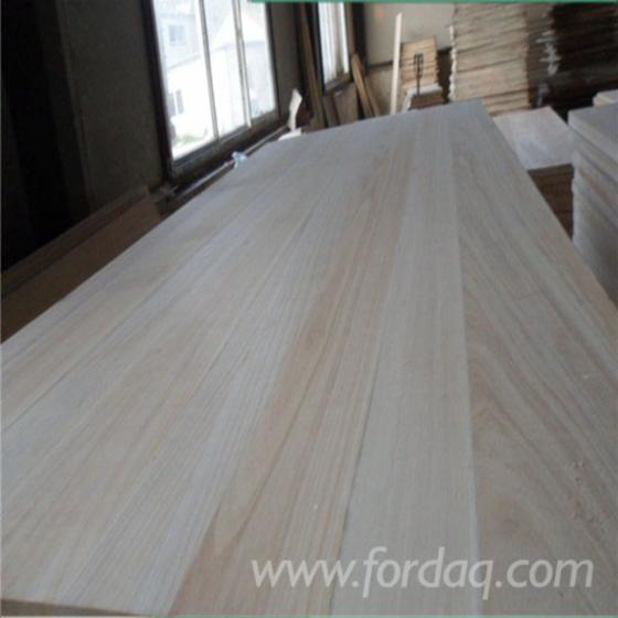 40-mm-Composite-2-Layers-Paulownia-Solid