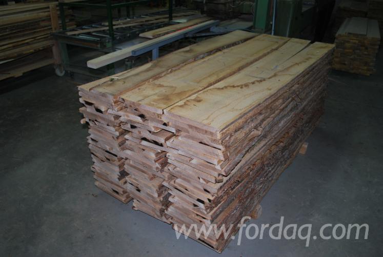 KD-F1-Oak-Planks