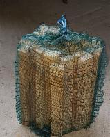 Buy Or Sell  Firewood Woodlogs Cleaved Romania - Beech Firewood Cleaved 3-5 cm in Sacks
