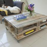 Kaufen Oder Verkaufen Holz Presspalette  - Presspalette , Alle
