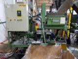 RB 15/1500 (BL-010226) (Pellet Press)