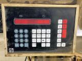 R 912 (GS-011485) (Masina de ascutit)