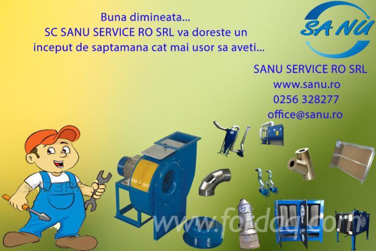 Toz-Emme-Tesisi-SANU-SRL-New