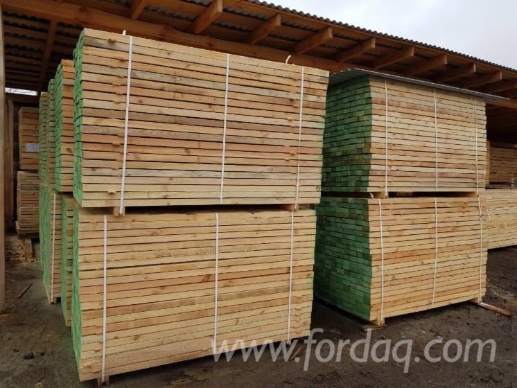Pine-Timber-45-mm