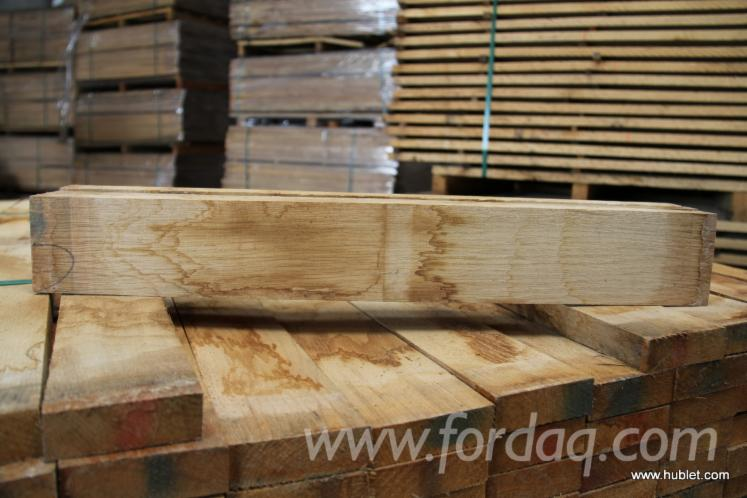 27-mm-Oak-Strips-1st-grade