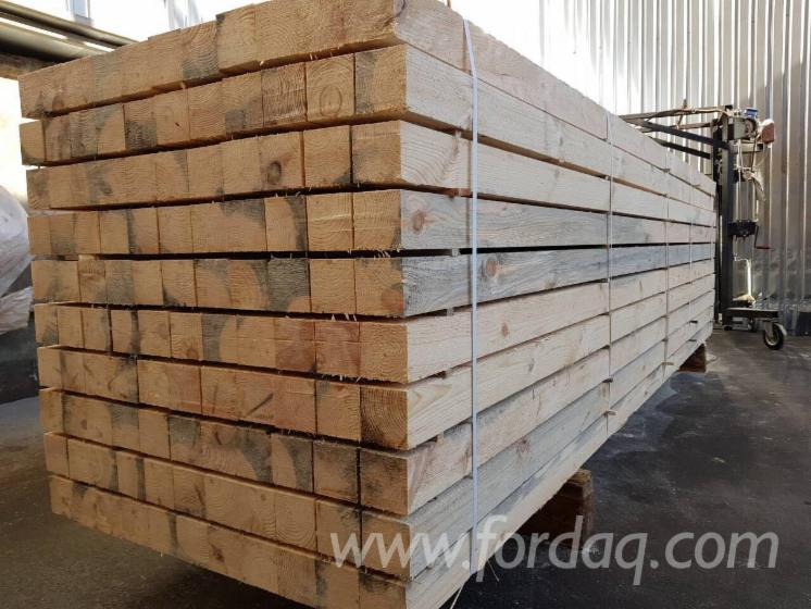 Pine-Construction-Timber-88