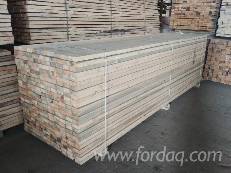 Pine-Construction-Timber